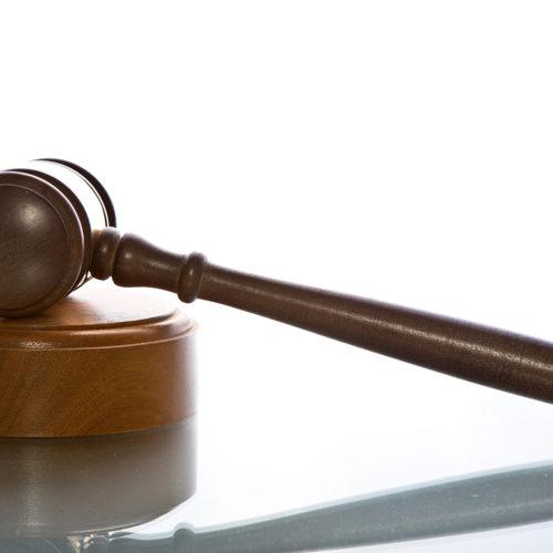 Lava Jato muda a Justiça e a Advocacia